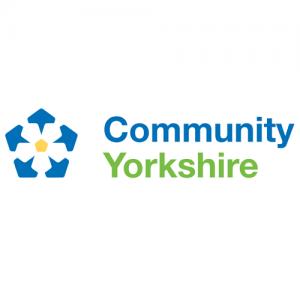 Community Yorkshire