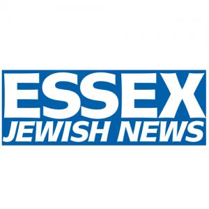 Essex Jewish News