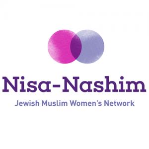 Nisa Nashim